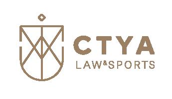CTYA LAW&SPORTS