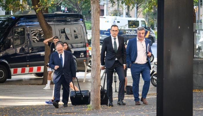 ctya-judici-neymar